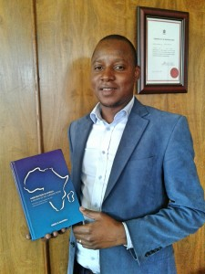 Regis holds a Masters in Commercial Law from the University of Cape Town and is an associate member of the Chartered Institute of Arbitrators (CIArb)
